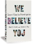 we-believe-you-annie-clark-andrea-pino-3d-1