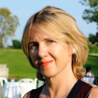 4 questions à Mathilde Brasilier, auteure de «Il y avait le jour, il y avait la nuit, il y avait l'inceste»