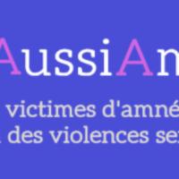 """""""Moi Aussi Amnésie"""", faire ensemble pour se soutenir et compter !"""