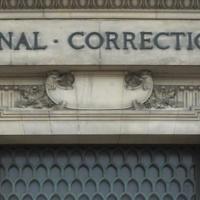 L'AIVI lance un Appel à témoins à propos de viol et de correctionnalisation