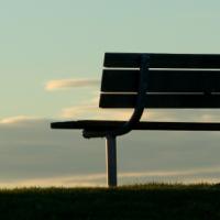 Ressentir l'impression d'être seule face à l'incompréhensible