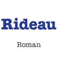 """4 questions à Chantal Vervaet, autrice de """"Rideau""""."""