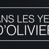 """Appel à témoins pour l'émission """"dans les yeux d'Olivier"""""""